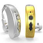 助聽器設計