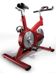 SPIN BIKE動感單車