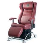 浮樂帝浮式保健休閒椅FR-01