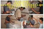 台中家庭自工便宜水電-具專業執照-便宜收費