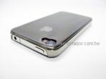 iphone 4 手機保護殼