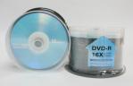 CD, DVD, DL, BD 空白光碟片