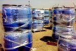 桶裝液體打板服務-海運