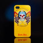 iphone 4手機保護殼