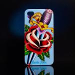 iphone 4手機殼