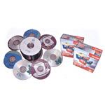 磁片/光碟片