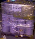 鐵桶液體打板服務-海運