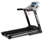 BH Fitness(必艾奇) F1 G6415跑步機↘$38800