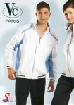 Valentino Coupeau 范倫鐵諾男女運動套裝