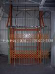 吊車式載貨昇降機(1F~2F基本型)