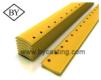 Taizhou BenYi Hardware Manufacturer Limited簡介圖